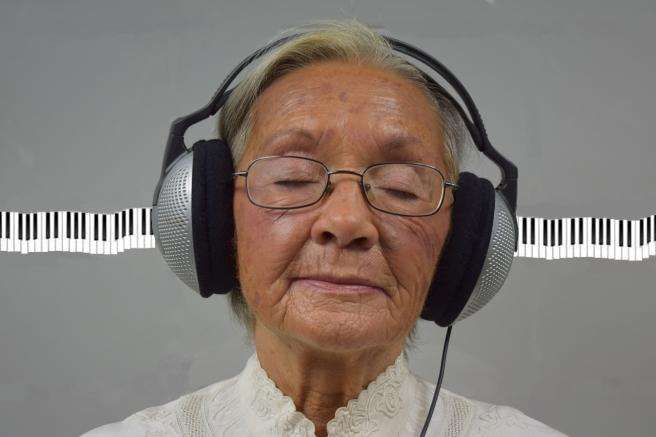 vittoria grigio+tastiera