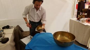 Trattamenti a Zen-a Fiera Benessere