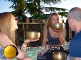 Corso di autorilassameto psicofisico 23 - 24 luglio www.ilsorrisodelsuono.com
