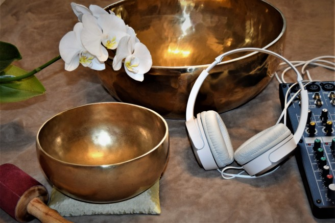 massaggio sonoro vibrazionale.jpg